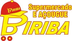 Supermercado e A�ougue Biriba