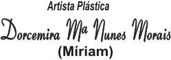 Dorcemira M. Nunes Morais (M�riam)