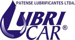 Lubri Car