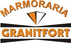 Marmoraria Granitfort