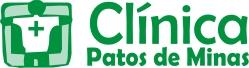 Cl�nica Patos de Minas