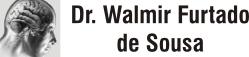 Dr. Walmir Furtado de Sousa