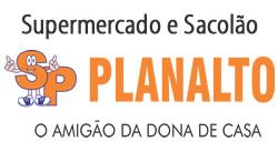 Supermercado e Sacol�o Planalto