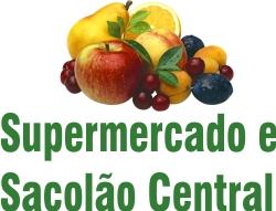 Supermercado e Sacol�o Central