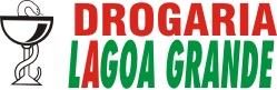 Drogaria Lagoa Grande