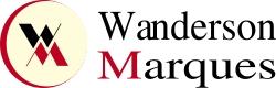 Wanderson Marques