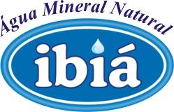 �gua Mineral Ibi�