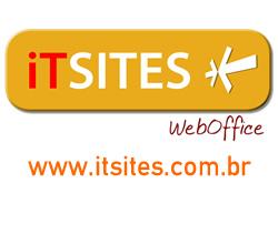 iTSITES WebOffice