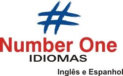 Number One Idiomas