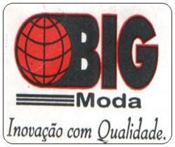 BIG MODA