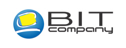 Bit Company