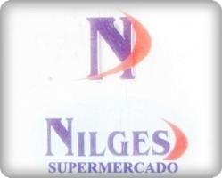 SUPERMERCADO NILGES
