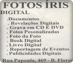 FOTO STUDIO �RIS