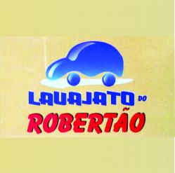 LAVA JATO DO ROBERT�O