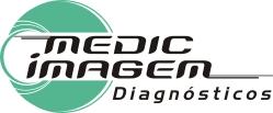 Medic Imagem Diagn�sticos