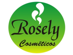 Rosely Cosm�ticos