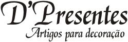 D'Presentes