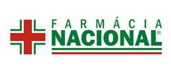 Farm�cia Nacional Canaan