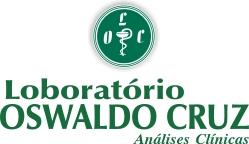 Laborat�rio Oswaldo Cruz
