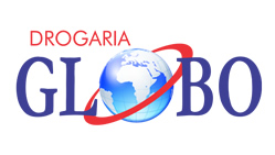 Drogaria Globo