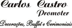 Carlos Castro Promoter