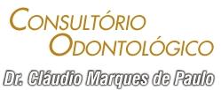 Dr. Cl�udio Marques de Paulo