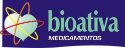 Bioativa Medicamentos