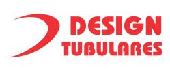 Design Tubulares