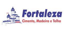Fortaleza Cimento, Madeira e Telha