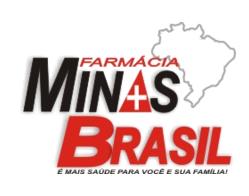 Farm�cia Minas Brasil