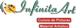 Infinita Art
