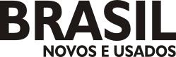 Brasil Novos e Usados
