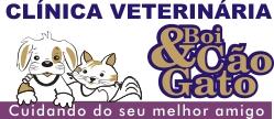 Boi C�o & Gato