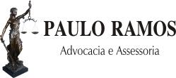 Paulo Ramos Advocacia e Assessoria