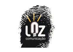 Luz Comunica��o