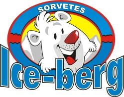 Sorvetes Iceberg